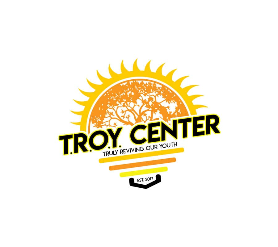Fresno Troy Center Design